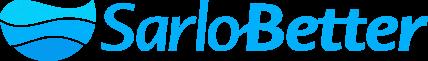 Grupo Sarlo