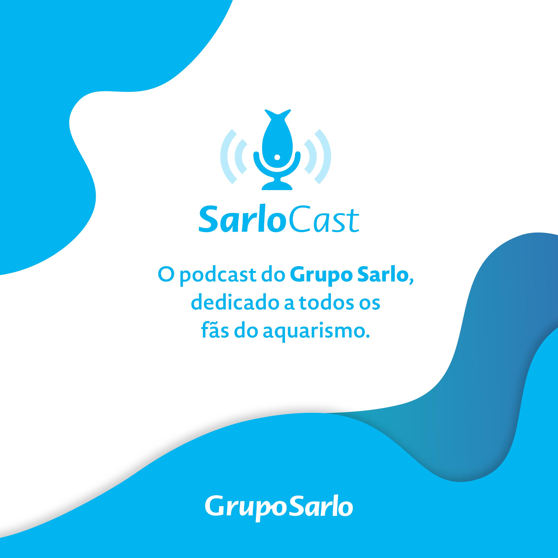SarloCast